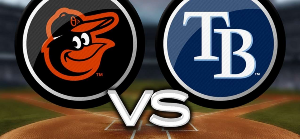 Will Rays-Orioles Game Be Delayed, Postponed, Cancelled?