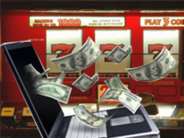 Las vegas casinos boxing betting online cheltenham ante post betting 2021 nfl