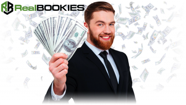 Nurture Your Business as a Bookmaker