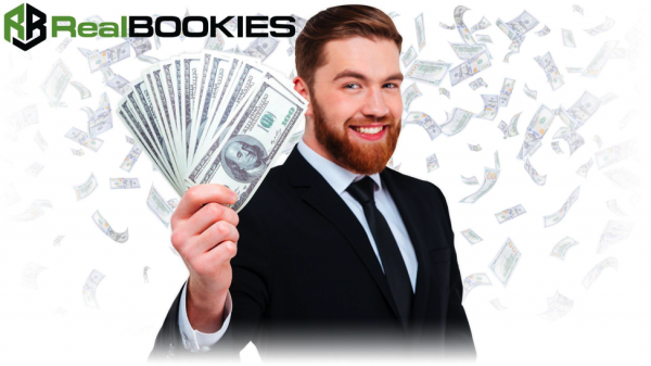 How to Go From Affiliate to Bookmaker
