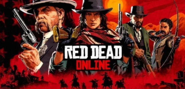 Red Dead Online Poker Review Access Issues