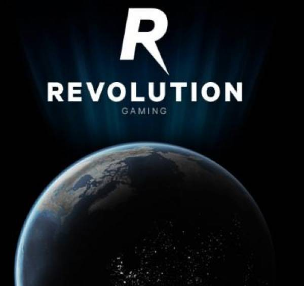 Revolution Gaming Now the Biggest US-Facing Online Poker Network:  WSOP Updates