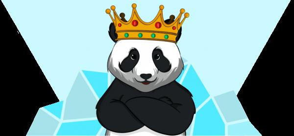 Revpanda - Digital Marketing Agency That Focuses on iGaming Launches Casinobee.com
