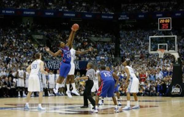 Rhode island college basketball