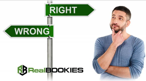 Make Your Online Bookie Business Better