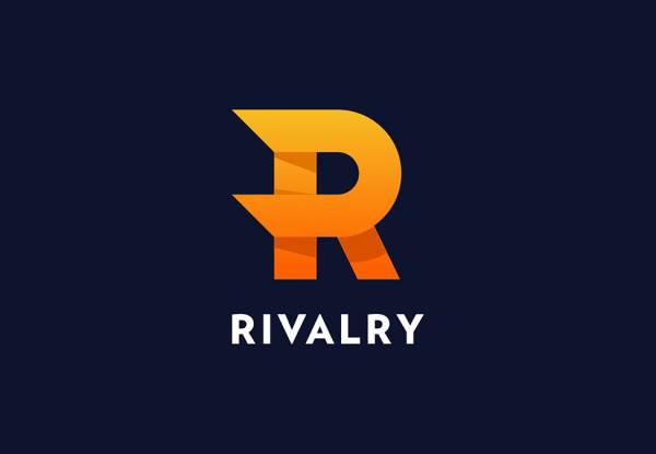 Rivalry Secures $22m Infusion Ahead of Direct Listing