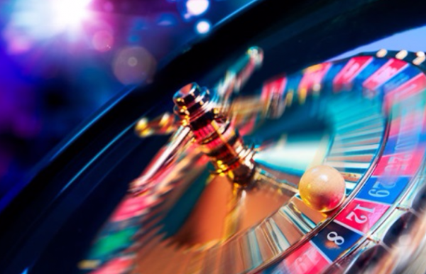 List of Unknown Facts about Online Casinos