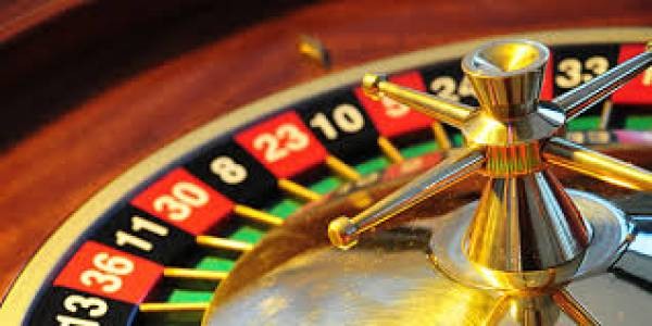 Proposed Sports Betting a Financial Boon to Delta Casinos
