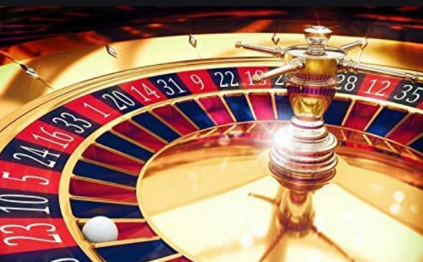 How to Play and Win Real Money Roulette?
