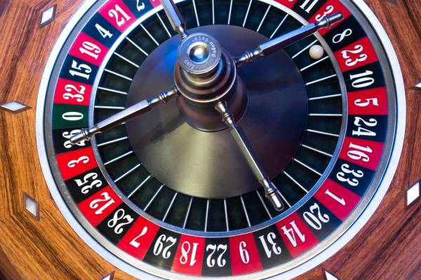 A Beginners Guide to Online Casinos