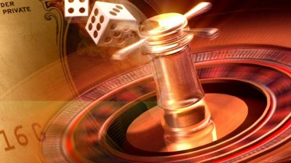 Choosing the top rated online casinos and playing safely