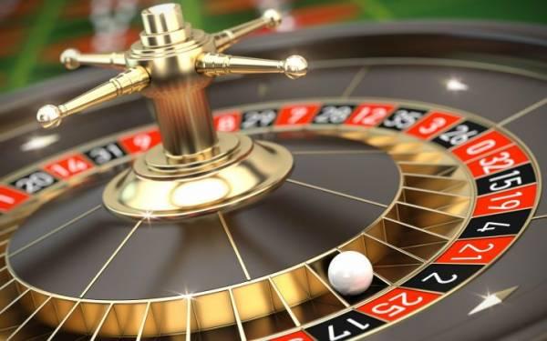 Most Famous Roulette Bets