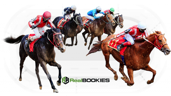 Horse Racing - Royal Ascot 2019 Betting Preview