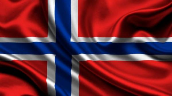 The Remarkable Norwegian poker championship 2018 Held in Dublin