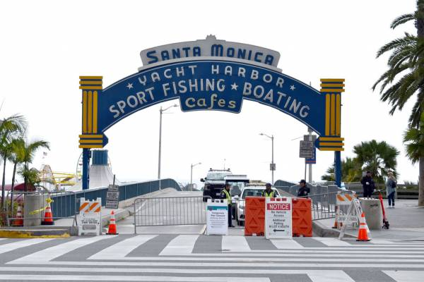 Where Can I Watch, Bet the Wilder vs. Fury 3 Fight From Santa Monica