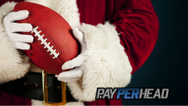 Holiday Games Pay Per Head Agents Should Be Promoting Now