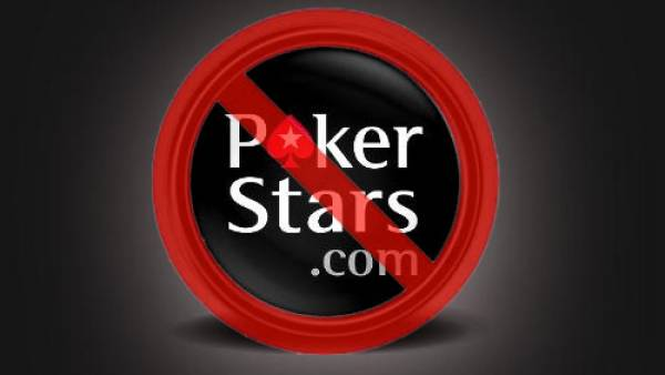 Bryn Kenney to Boycott Future PokerStars Live Events