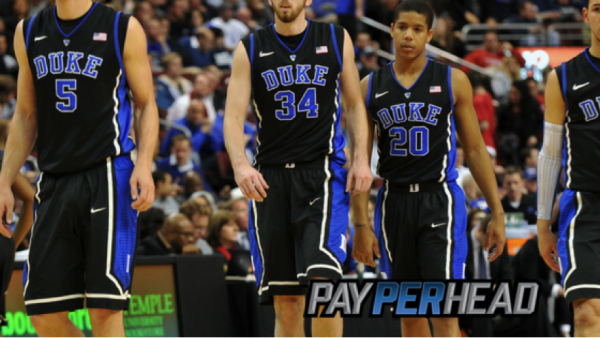 What Online Bookies Should Know About Selection Sunday