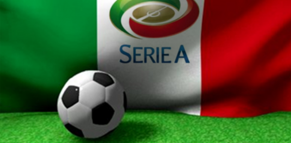 Serie A Football Reboot in Jeopardy