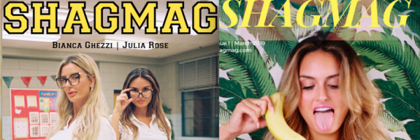 Shagmag Betting Odds for Breast Cancer, Subscriptions and Future Flashings