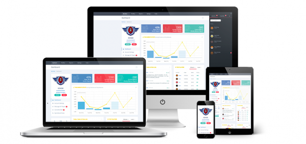 Sharpbookie.com - The Newest and Most Sophisticated Fantasy Sportsbook Management System In The Market