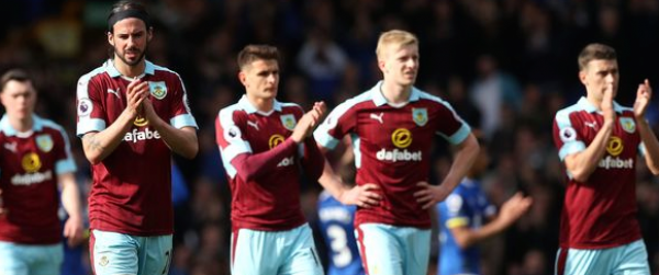 Global Betting Brands Dominate in Premier League This Season
