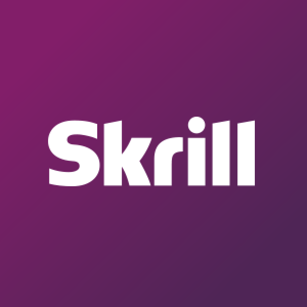 High Roller Suffers Skrill Hack, Has Thousands Stolen