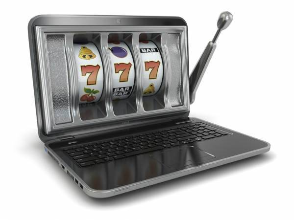 Online Slots – The Perfect Gaming Experience
