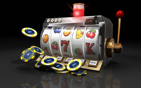 Best Online Slot Games For Real Money