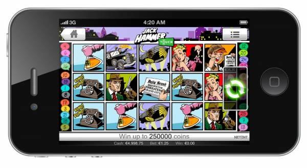 Usa mobile slots email zynga poker
