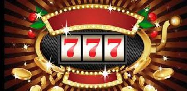 Why Slot Games Are Continuing to Dominate the Online Casino Market