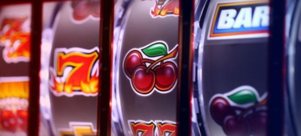 New Exclusive Online Casinos You Should Give a Try