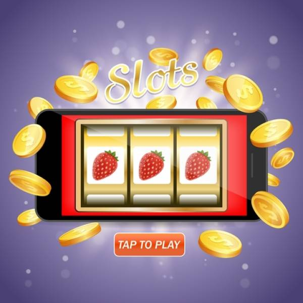 Choosing a Video Slot in 2020