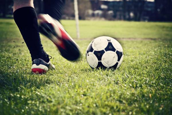 St Etienne v Man Utd Betting Preview, Tips, Latest Odds 22 February
