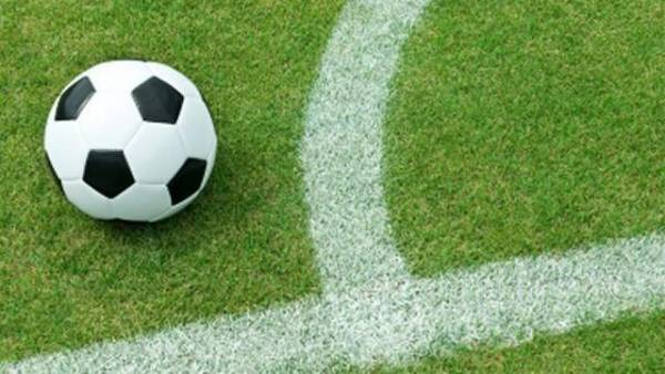 Soccer Hot Betting Trends, Tips This Weekend