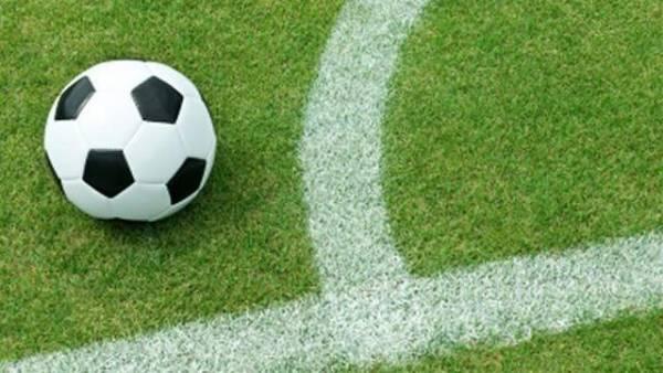 Football Betting Tips, Betting Odds 10 October
