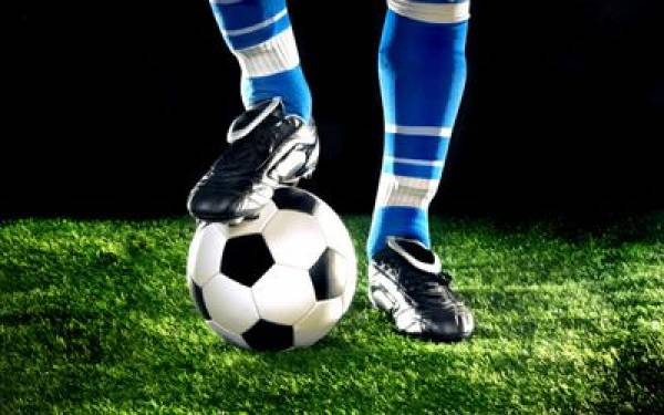 With European Soccer Fully Under Way This PPH Company Wants Your Business