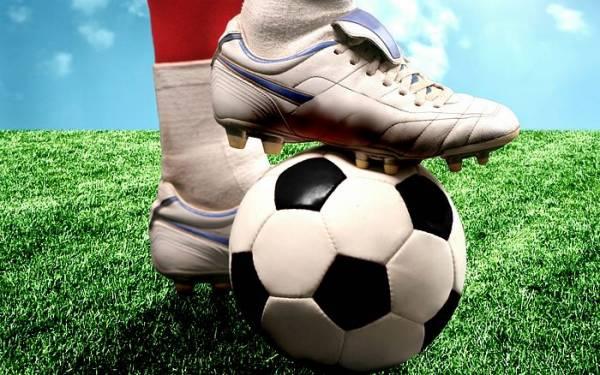 FK Karabakh v Atletico Madrid Betting Odds 17 October