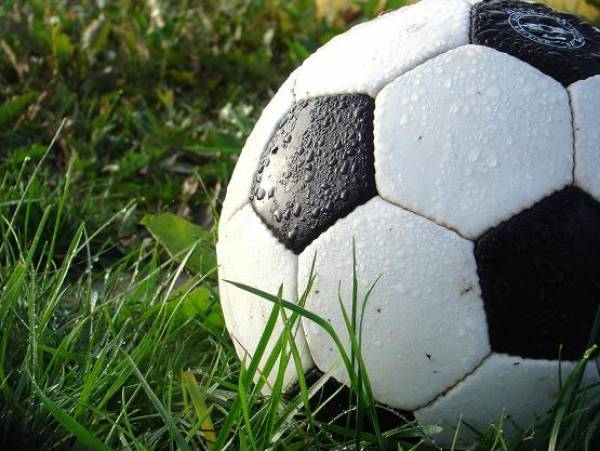 Napoli – Swansea Betting Odds – 27 February