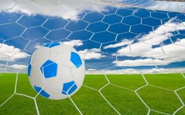 Premier League Betting Odds 1 October 2011