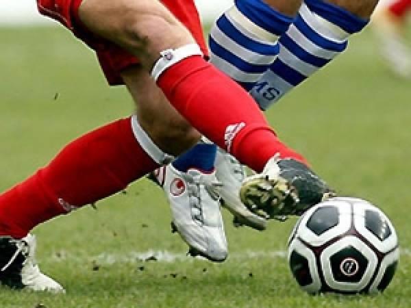 UEFA Euro 2012 Betting Odds