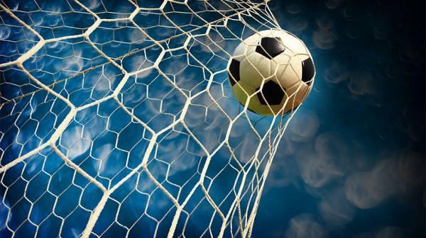 Orlando City vs. Inter Miami Betting Odds: Team to Score First, To Win Nil, Correct Score