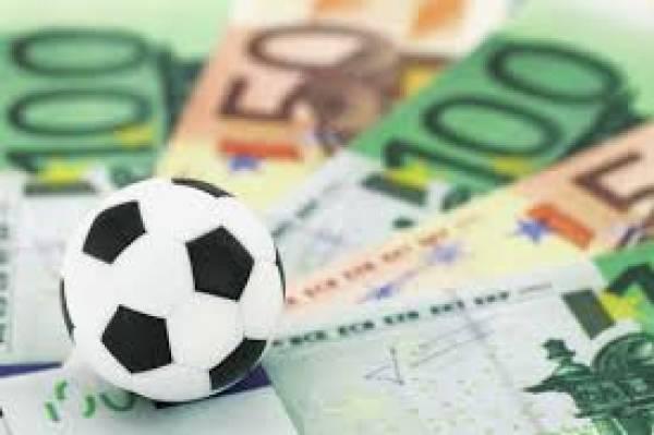Latest Football Betting