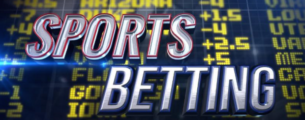 Kentucky Races to Legalize Sports Betting