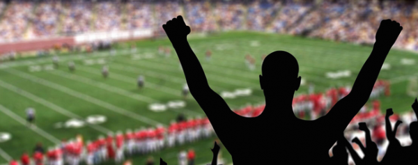 Sports Betting Software in Indiana, Illinois, Kentucky, Tennessee