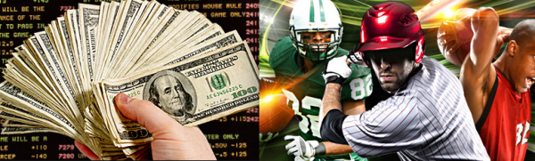 Can Sportsbooks Survive a 1 Percent Tax Hike as US Supreme Court Leans Towards Legalization
