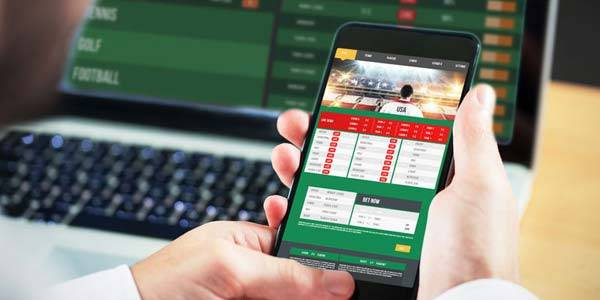 Improved Handicapping for Sports Bettors: Should Bookies Fear Cardiff 'Big Data' Project?