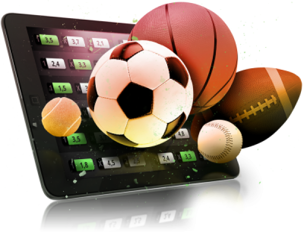 Run Your Online Sportsbook Business From Home Efficiently