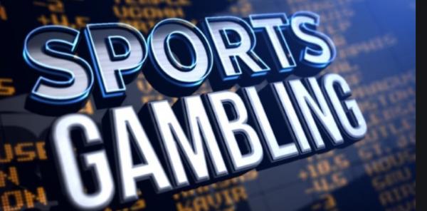 Sports Betting Beat - June 8, 2021