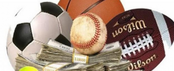 How Reliable are Online Sportsbook Reviews?